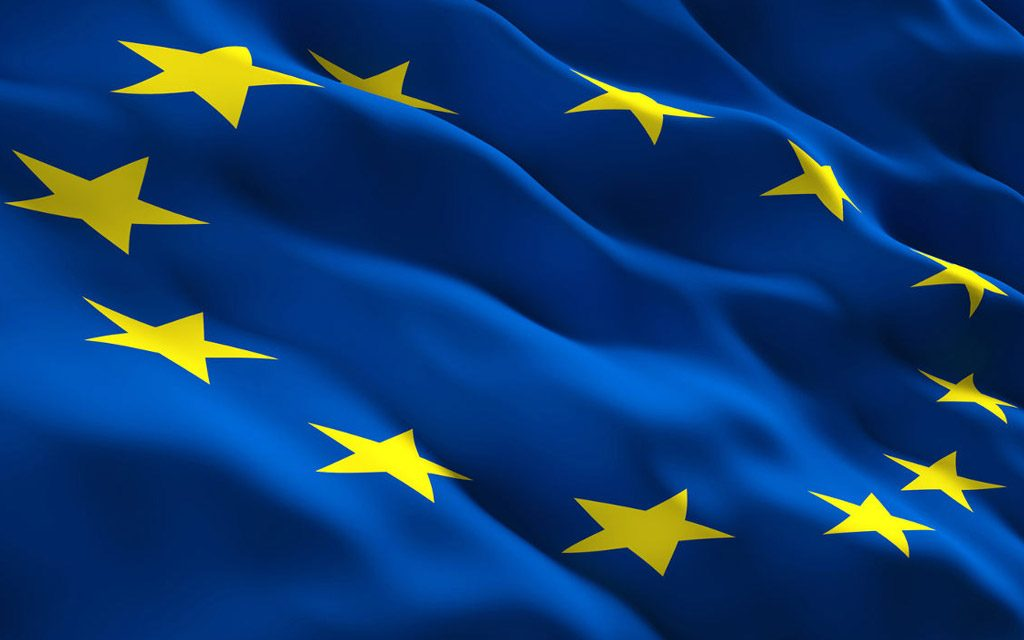 15 lat Polski w Unii Europejskiej